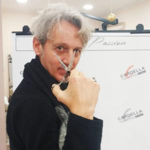 Roberto Cardella